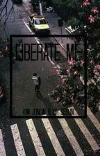 Liberate Me // Sekai by fuegosekai