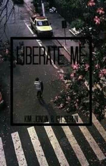 Liberate Me // Sekai