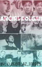 ★Fangirl Dolgaim★ by Eletem_AZ_Iras25