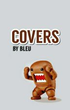 Cover Shop by caspette