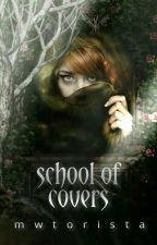 School Of Covers  by mwtorista