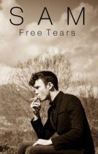 Sam by FreeTears
