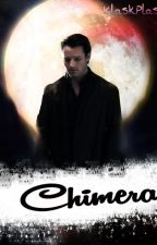 Chimera /steter by KlaskPlask