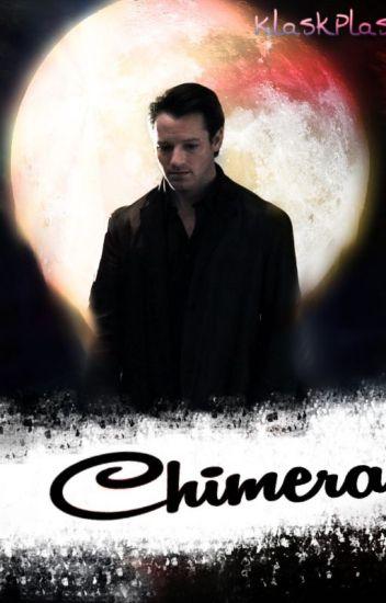 Chimera /steter