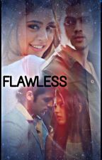 MananFF~~~Flawless by humnarehman