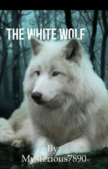 [SLOW UPDATES :(]The White Wolf