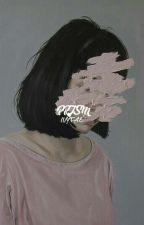 PRISM, CO-ED AF. by IVYTAE