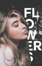 FLOWERS ▷ LUCAYA by emptyroads