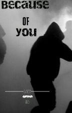 Χάρης εσένα...! by Lonely-Little-Psycho