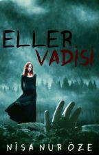 ELLER VADİSİ (ASKIDA) by nisoze_