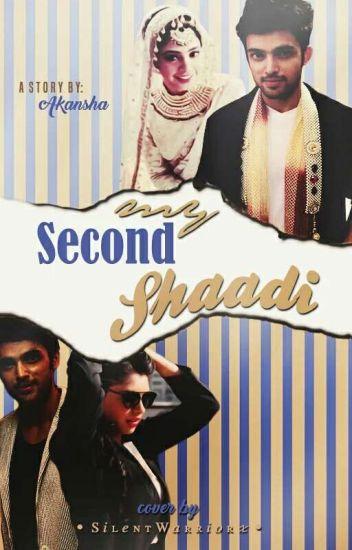 second shaadi photo
