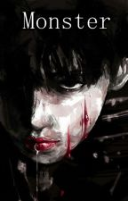 Monster [Chanbaek Texting] by Hailleyss