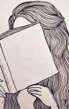 Storie Brevi by Misteryland