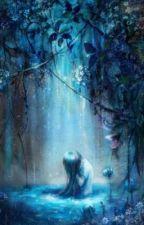 (Fairy tail) Yêu là gì vậy ? Ăn được không ? by NhokAki2812