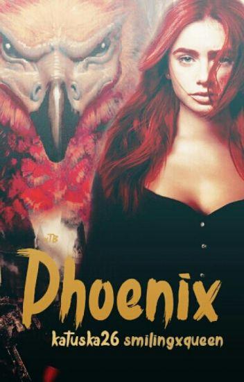 Phoenix ❌