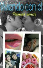 Divalejo Viviendo con mi primer amor (La Divaza y Alejo) by TheyLoveGaysAndKpop