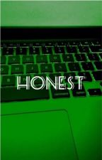 Honest | Ryden by rydenwho