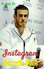 Instagram [Gareth Bale] by _serena_04_