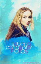 Photos Of Sabrina Carpenter #4 -SC by TalksAbout