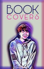 ♡ Book Covers ♡ Requests & Tutorials ♡ by Lady-of-Hearts