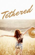 Tethered by AceOfCups