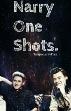 Narry One Shots. by BigspoonLittlespoonx