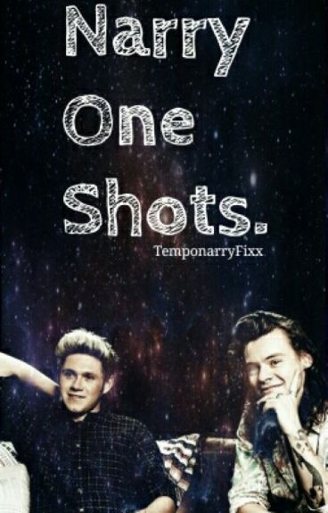 Narry One Shots.