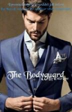 The Bodyguard by Evil2Love