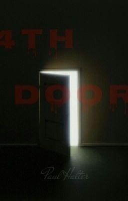 Cánh cửa thứ 4