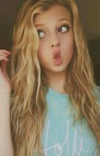 ♥loren gray♥ by OfficLorenGray