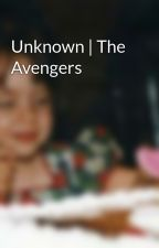 Unknown | The Avengers by silvialcaniz12