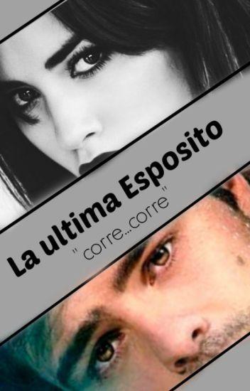 La Ultima Esposito