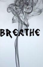 Breathe by Vintige