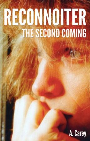 The Second Coming || Guns N Roses, Bon Jovi, David Bowie by mjscrotchie