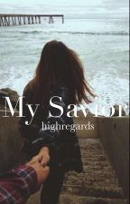 My Savior (Josh Hutcherson Fan Fiction) by highregards