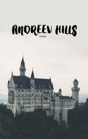 Andreev Hills
