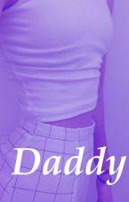 Daddy !! - Muke by KittenGreyxx