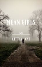 Mean Girls ➤ Harry Potter by kittay_cat