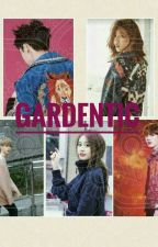 Gardentic by somzy02__