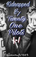 Kidnapped by twenty one pilots  by fallawaytrees