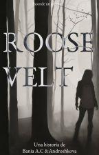 Roosevelt by TwoGirlsCurls