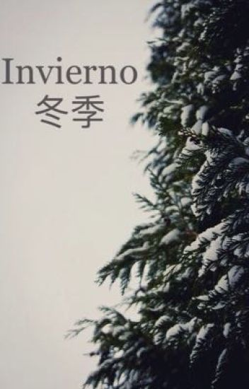 Winter » hunhan