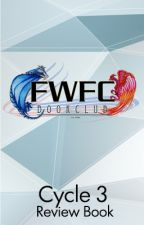 FWFC Cycle 3 Review Book by FWFC_2016