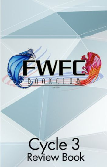 FWFC Cycle 3 Review Book