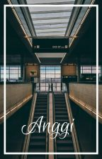 Anggi [Slow Update] by Fghjkl3