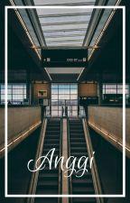 Anggi (GXG) [Slow Update] by mlfnlissa30