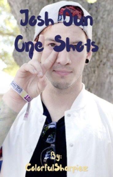 Josh Dun One Shots/Preferences