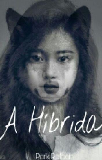 A Híbrida » Min Yoongi