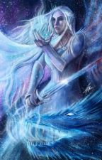 Queen of Ice, Sword of Iron, Heart of Crystal by _jodieyu_