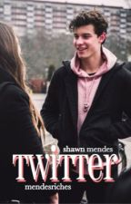 twitter   shawn by mendesriches